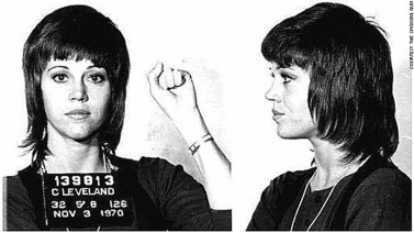 JAne Fonda.jpg